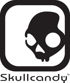 skullcandy.jpg